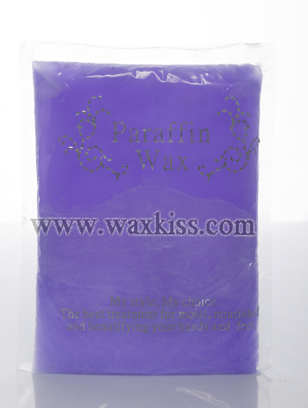 Cosmetic Grade 3000ml Paraffin Wax heater for hand/feet