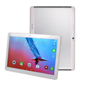 Cheapest Android 5.1 OS MTK Quad Core Phablet 1GB+16GB WCDMA 3G GPS Tablet Pc