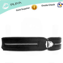 2012 Latest Selling Welling In Korea Fashion Women Belt
