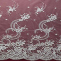 nigerian lace fabrics,alencon lace fabric,german lace fabric