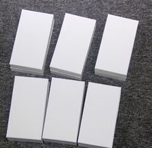 new arrival factory original phone 6s with box sealed 16gb 32gb 64gb 128gb