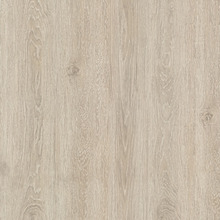 BBL pvc flooring specifications vinyl plank flooring with click lock