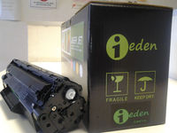 I-eden Can712 Compatible Toner Cartridge