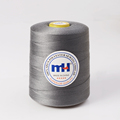 Wholesale 20/3 high quality cheap polyester sewing thread