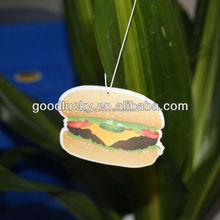Personalized hot selling high quality Made in China best air freshener for car