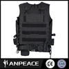 Latest Style High Quality tactical vest/funny body armor tactical vest