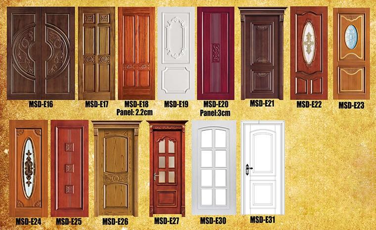 Images of Modern Wooden Carving Door Designs 2016 - Losro.com