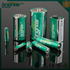 Best products c size r14 battery 1.5v alkaline battery