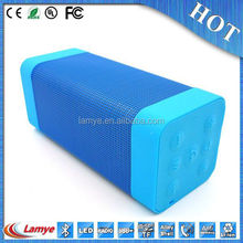 custom oem bluetooth speaker portable wireless car subwoofer