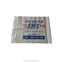 PE Mailing Bags Customized Printed Poly