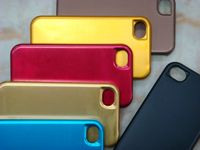 6063-T5 customized extruded aluminum price per kg aluminum profile for phone cover as your design