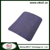 MKST Security Amp Protection Ballistic Plate