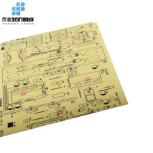 Online Circuit Board Kits Etching For Washing Machine