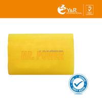 excellent lovely beauty Transparent Soap 110g