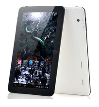 Phone Call Function Rockchip 3025 dual core ubuntu tablet pc