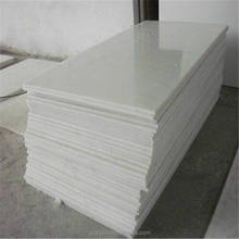 FACTORY PRICE ABS plastic sheet