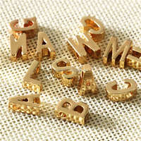 Buy Latest simle s alphabet pendant design in China on Alibaba.com