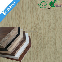 paper overlay designs wood chips factory direct flexible plywood