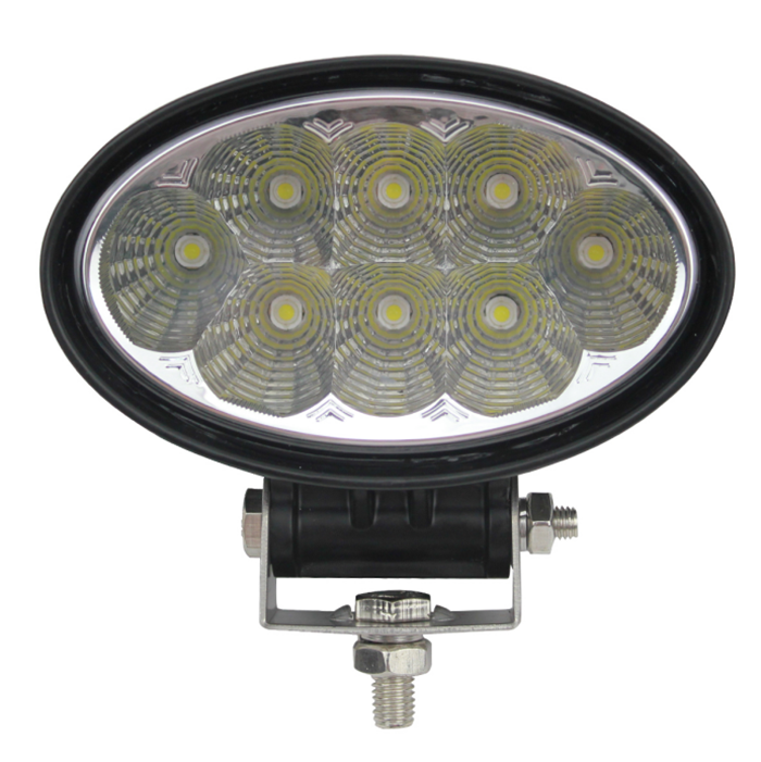 outdoor Suv,car,Lorry Driving led Light