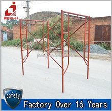 China Wholesale Joint Pin For H Frame Scaffolding Parts