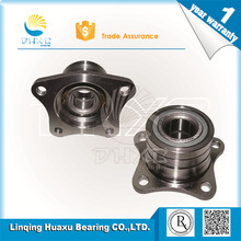 wheel bearing units 42409-19015 from Linqing factory