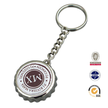 K03093 Fashionable fancy screw top bottle opener