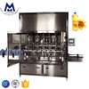 /product-detail/free-shipment-price-automatic-sunflower-olive-vegetable-cooking-coconut-oil-filling-machine-oil-bottle-bottling-line-60635553471.html