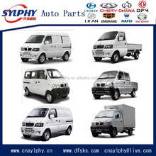 MINI BUS MINI VAN SPARE PARTS