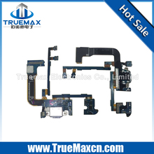 Wholesale Parts for Samsung Galaxy Note 7 N930F Charging Port Flex Cable