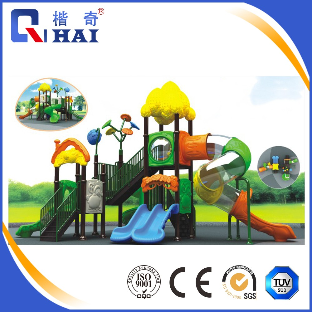 <strong>kids</strong> train outdoor playground economical Playgrounds For <strong>Kids</strong> Educational play material
