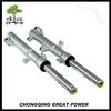 RT02 Front Shock Absorber Motorcycle Price