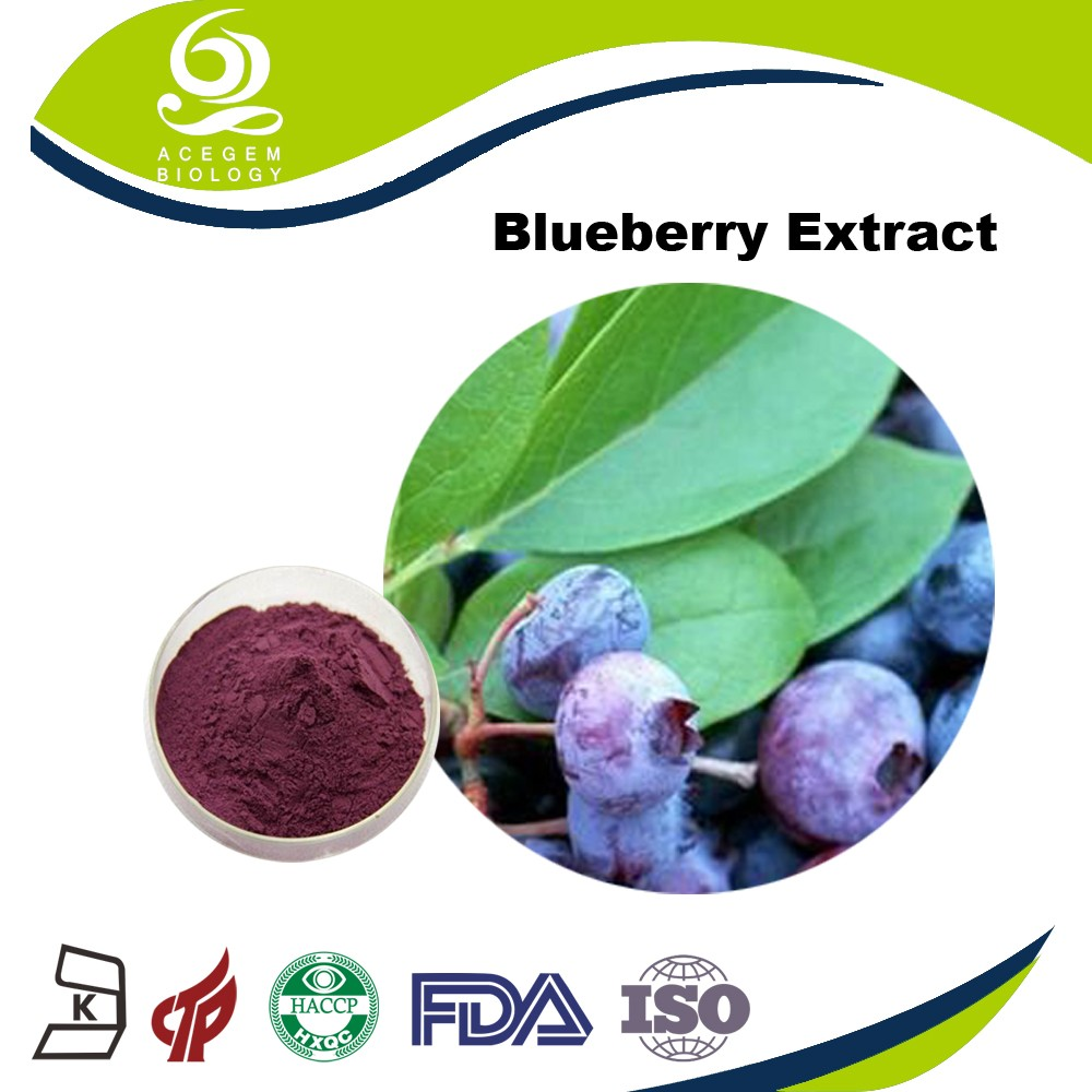 List Manufacturers of Blushwood Berry, Buy Blushwood Berry, Get
