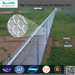 Manufacturer Anping Low Price pvc coated chain link dog kennels