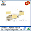 /product-detail/brand-new-transistor-mrf136-electronic-components-high-frequency-tube-60563415983.html