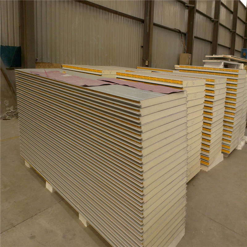 Corrugated galvanized cheapest exterior wall cladding material