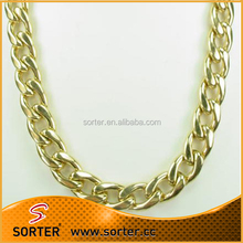 nickel free and lead free decorative chain for hanging lamp with good price