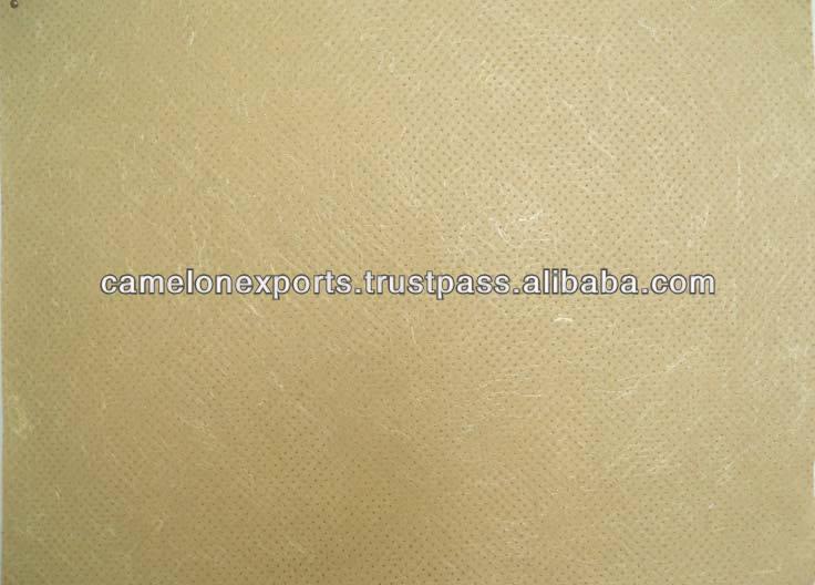indische handarbeit holz s urefrei recycelter baumwolle. Black Bedroom Furniture Sets. Home Design Ideas