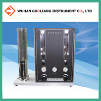 2016 Hot Sale Limiting Oxygen Index Test Apparatus
