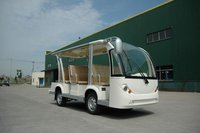 eight seaters electric tourism bus,shuttle personnel carrier ,electric vehicle,electric car, EG6088K,8-person,48V/3KW Series