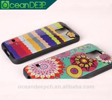 2014 Oceandeep tpu mobile phone case for lenovo a600e
