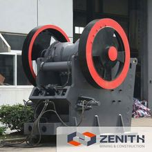 High effciency slag crushing machine, slag crushing machine price