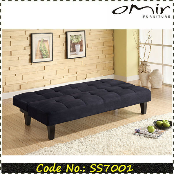 stylish sofa bed furniture/mechanism/cama
