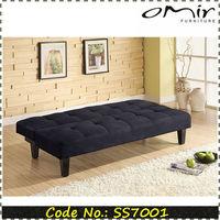 stylish sofa bed furniture/mechanism/cama