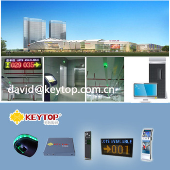 Factory price high accuracy rate vehicle tracking system