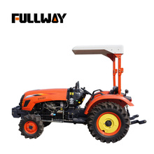 mini farm tractor machine agricultural farm equipment price