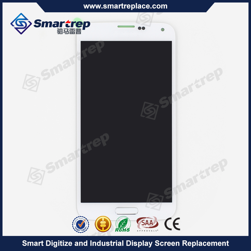 Wholesale for SAMSUNG galaxy tab 3 p3200 tablet glass replacement ,Best quality for SAMSUNG galaxy tab 3 p3200 tablet glass