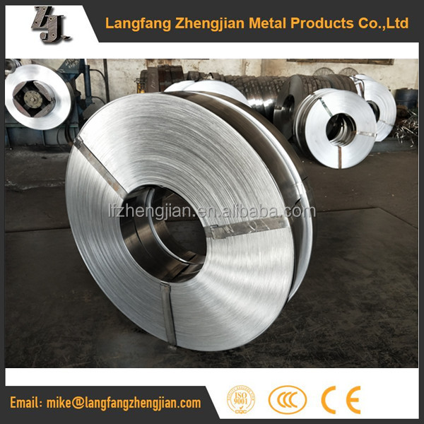 ST12-15 cold rolled iron sheet price in pakistan