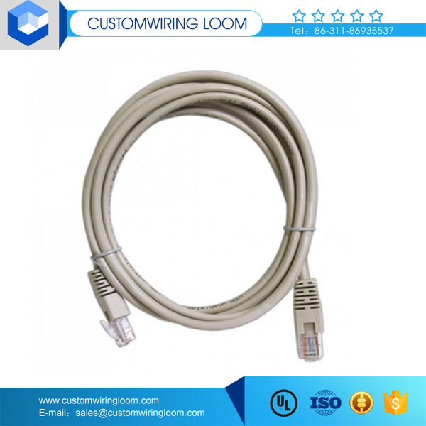 New design adp cat6 network cable utp cable with cat 6 utp
