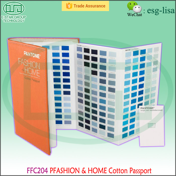 Asian Paints Emulsion Color Chart and Pantone Color Chart for Berger Paints machine