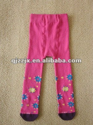 children pantyhose,children cotton tights